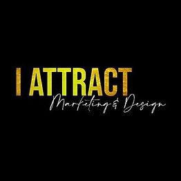 I-Attract-Marketing-LLC.jpg