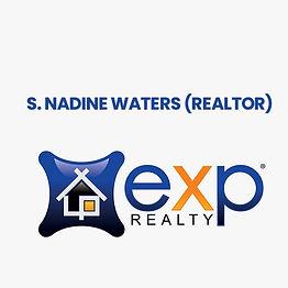 S.-Nadine-Waters-(Realtor).jpg
