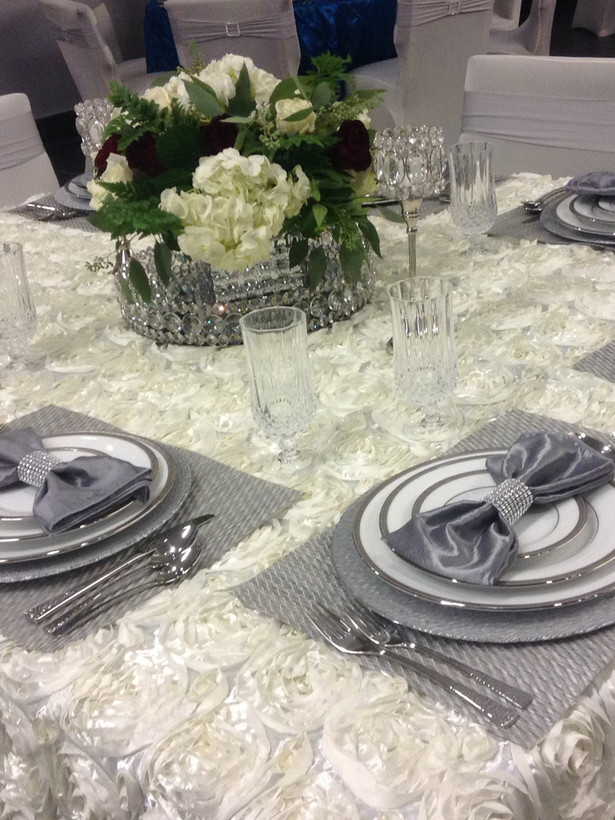 Silver Table Setting.jpg