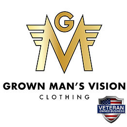 Grown-Man's-Vision-Clothing-LLC.jpg
