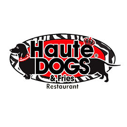 Haute-Dogs-&-Fries-Restaurant.jpg