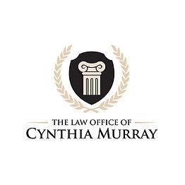 Law-Office-of-Cynthia-Murray.jpg