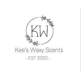 Kee's-Waxy-Scents-L.L.C..jpg
