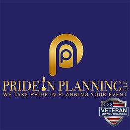 Pride-In-Planning.jpg