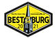 Best of the Burg ICON.png