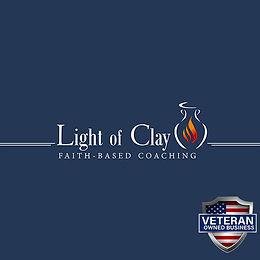Light-of-Clay.jpg