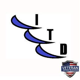 IT-Depot-LLC.jpg