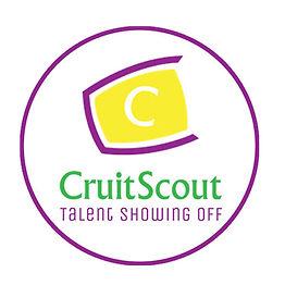 CircutScout.jpg