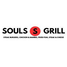 Souls-Grill.jpg
