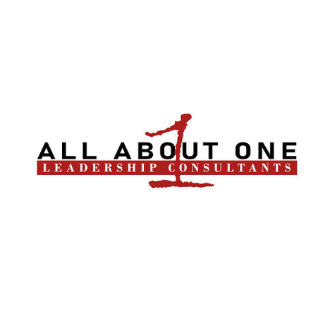 All About One