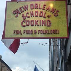 New Orleans School of Cooking.jpg