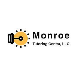 Monroe Tutoring.jpg