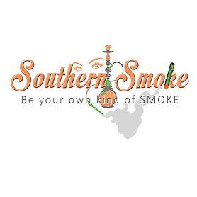 Southern-Smoke-Lounge.jpg