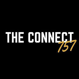 The-Connect-757.jpg