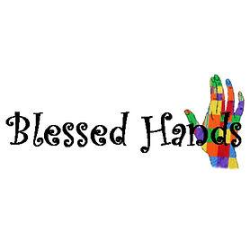 Blessed Hands.jpg