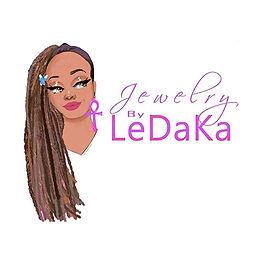 Jewelry-By-LeDaka.jpg