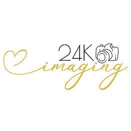 24K images.jpg