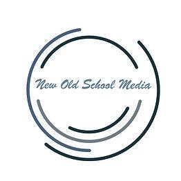 New-Old-School-Media.jpg