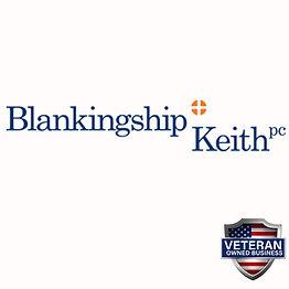 Blankenship-&-Keith.jpg