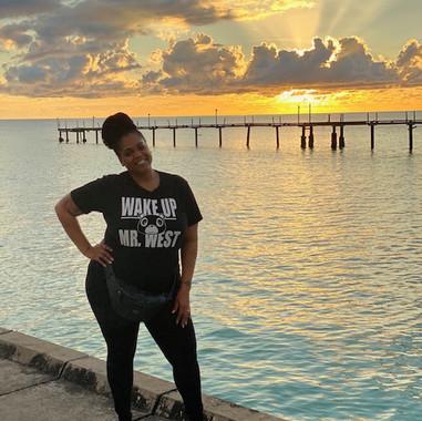 Barbados8.jpg
