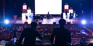 virtual-conferences-panorama.jpg