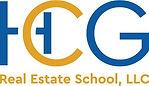 HCG Real Estate School Gold Logo_3.jpg