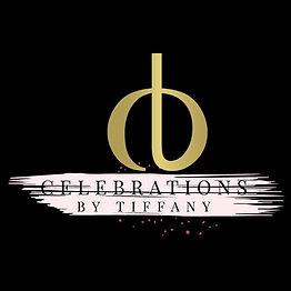 Celebrations-by-Tiffany.jpg