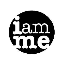 I-AM-ME.jpg