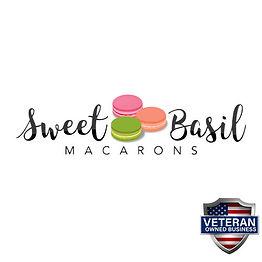 Sweet-Basil-Macarons.jpg