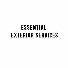 Essential Exterior Services.jpg