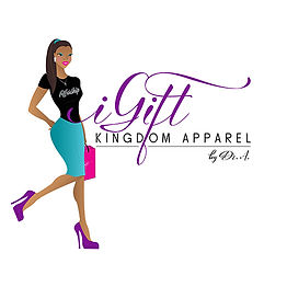 iGift Kingdom Apparel.jpg