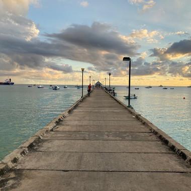 Barbados9.jpg