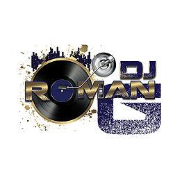 DJ Roman G.jpg