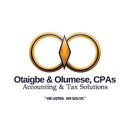 Otaigbe-&-Olumese-,-CPAs.jpg