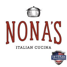 Nona's-Italian-Cucina,-LLC.jpg