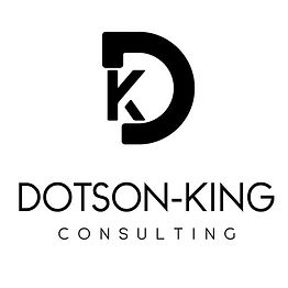 Dotson-King-Consulting.jpg