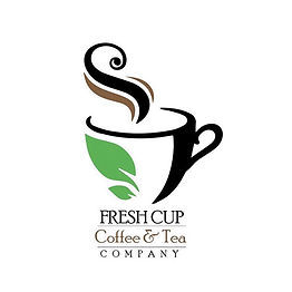Fresh-Cup-Coffee-&-Tea-Company.jpg