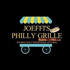 Joeffi's-Grille.jpg