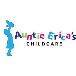 Auntie-Ericas-Childcare.jpg