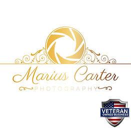 Marius-Carter-Photography,-LLC.jpg