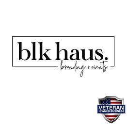 blkhaus-branding-+-events.jpg