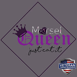 Morsel-Queen.jpg