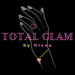 Total Glam by Rissa.jpg
