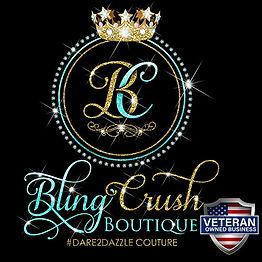 Bling-Crush-Inc.jpg