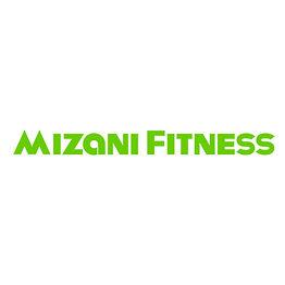 Mizani-Fitness.jpg