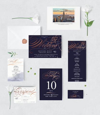 wedding stationary 2.png