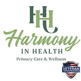 Harmony-In-Health-Primary-Care-&-Wellnes