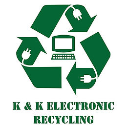 K&K-Electronic-Recycling.jpg