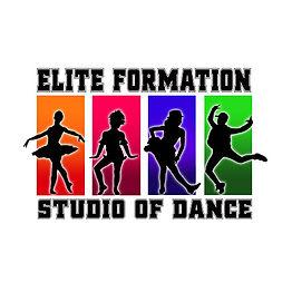 Elite-Formation-Studio-of-Dance.jpg