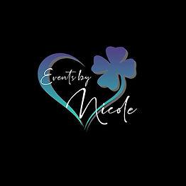 Events-By-Nicole-LLC.jpg